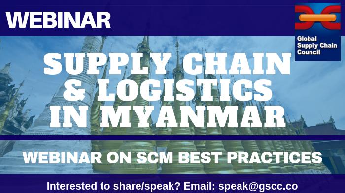 Supply_chain_web_mm_li_(1)