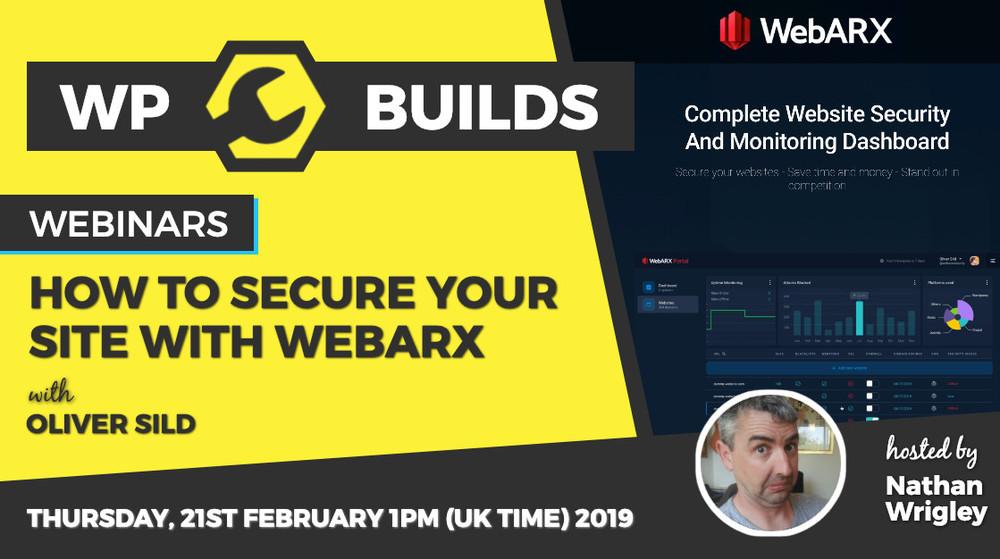 Wp-builds-webinar-webarx