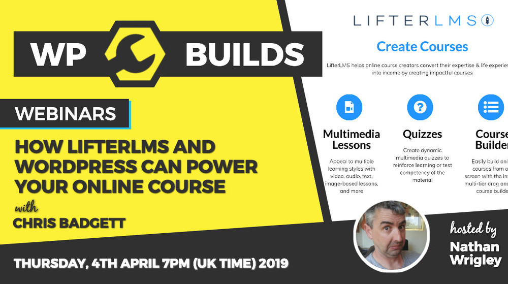 Wp-builds-webinar-lifterlms-v2