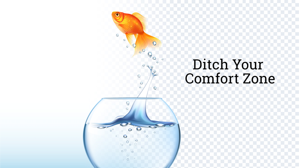 Ditch_your_comfort_zone_big_marker