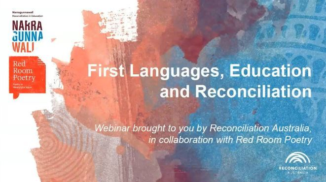 First_languages_webinar_image