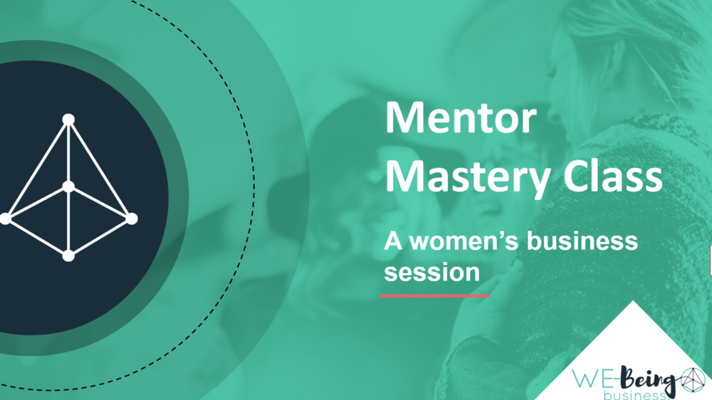 Mentor_mastery_class_image