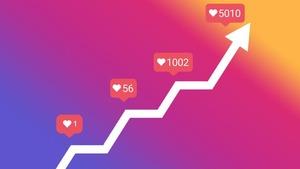 Instagram-analytics-growth-content-2018