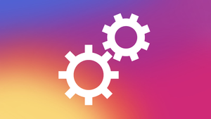 Vozmozhnosti-instagram