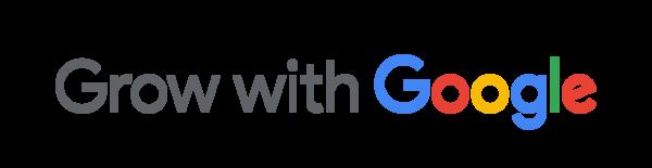 Grow-with-google-bryan-caplan-national-speaker