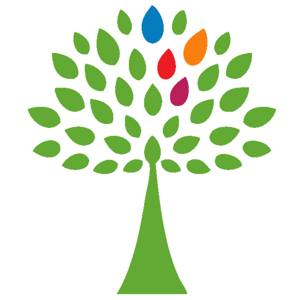 Dswi_tree_icon_full_color_transparent