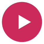 Smaller_getnoticed_logo