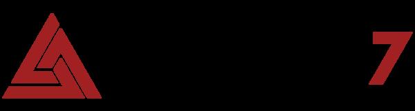 S7_horizontal_(2)
