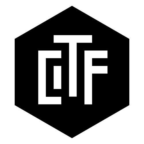 Citf_monogram_black