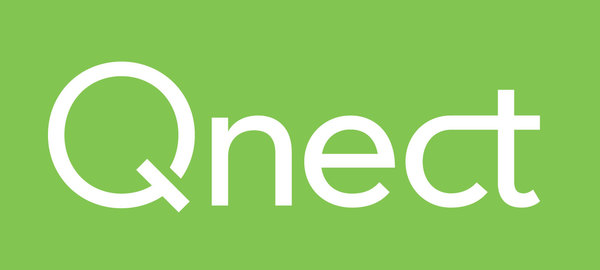 Qnect-logo-green-box-3