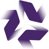Apptus_logo_snurra_vit_250x250