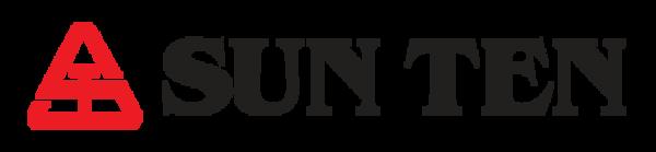 Sunten-logo
