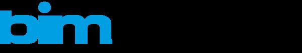 1587459069-6d4d468de2f4f7af
