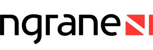 1587496025-b44160b4150c0d60