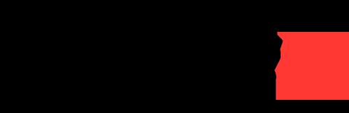 1589293512-0aa8a2c9b701a808