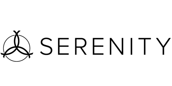 1589845997-51dac05fd60e165b
