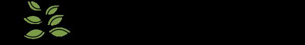 1590750465-1830a181accf1814