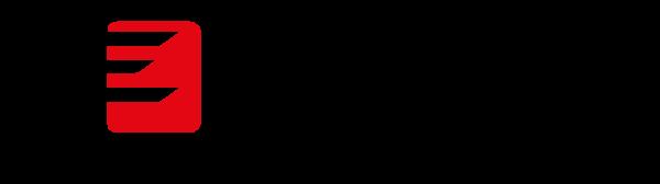 1592412630-b774b7166d1bdb92
