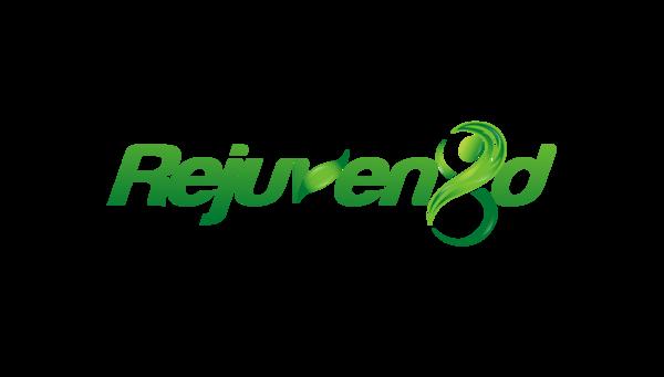 Rejuv_logo-02