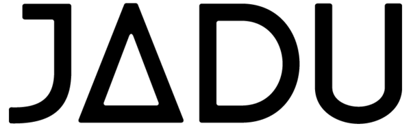 1593437514-482e2874cce900f8