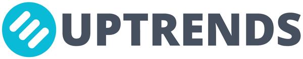 Uptrends-logo