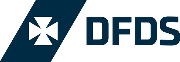 Dfds_logo_positiv_2015_rgb
