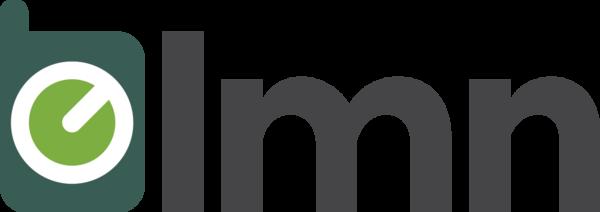 Lmn-logo-1060