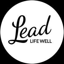 Llw_logo_blk-wh_sm