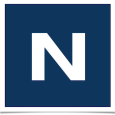 Nelson_logo