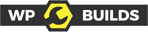 Wp_builds_logo_-_682x151