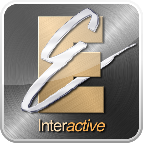 Ee_interactive_small