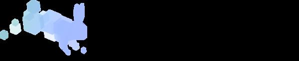 1598874920-77e02d4f08455cc0