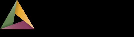 1600263464-912e063317f4be5c