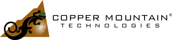 Cmt_horizontal_rgb_darktext