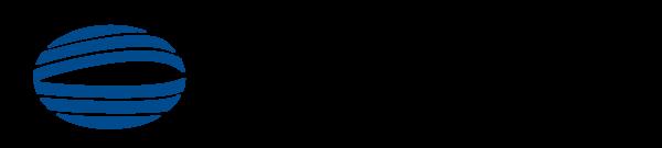 1600452803-f017bd7f3013a5b8