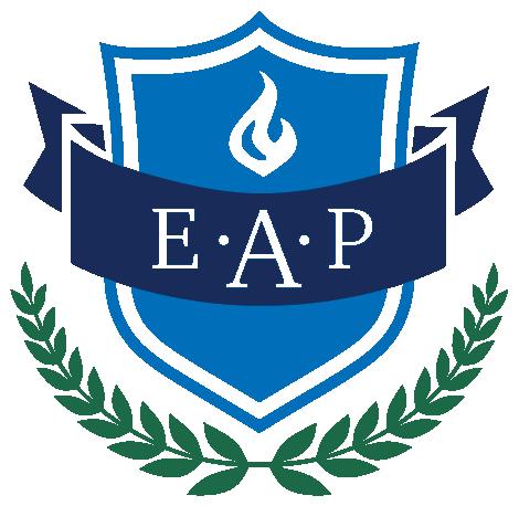 Eap-main-logo-01