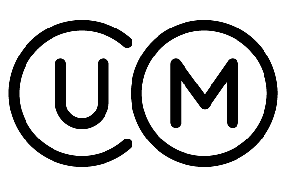 1601993301-d3fc901ebce201b1
