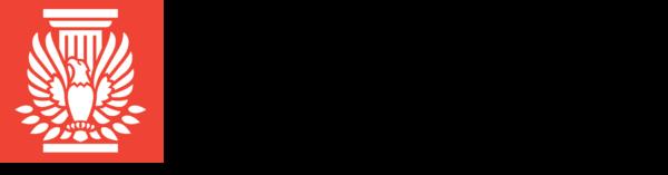 1602040391-722eacd9d2672cd7