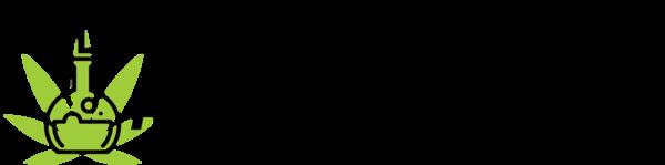 1602601569-1f8c9bd9b6bca6ed