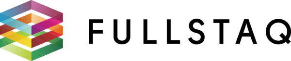 1603197156-ebd1e51a58f5965b