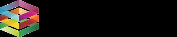 1603197504-b43f03853fa1c09a
