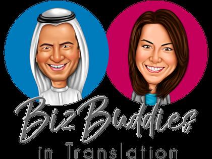 Bizbuddies-in-translation-hero-logo