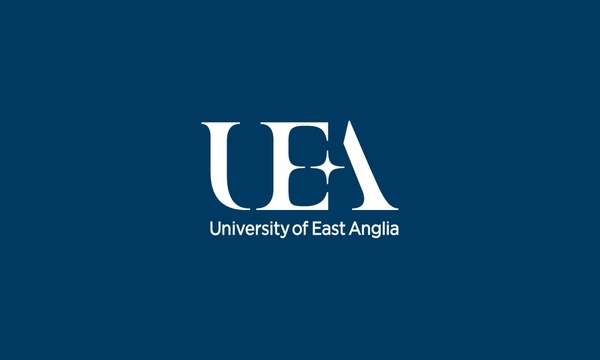Blast_design_university_of_east_anglia_identity_2-e1429702123387-1400x840