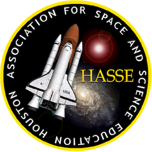 Hasse_logo_small