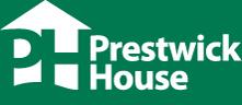Prestwick-house