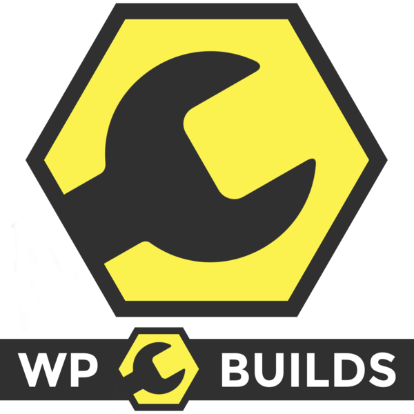 Wp_builds_logo_-_square_1550x1550-wide