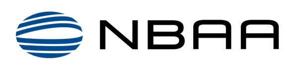 1608053884-a66f2704e09cc5a2