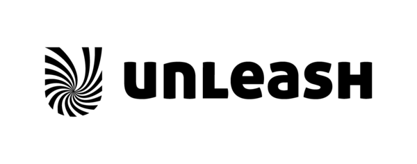 1610445184-8c61c3a8a43c0e10