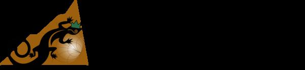 1610550400-2afd1d3a0f18b901