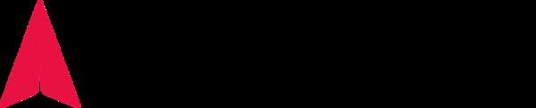 1611682061-d70be6845038175b